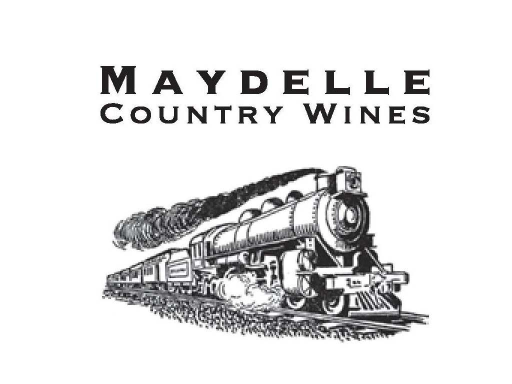Maydelle Country Wines