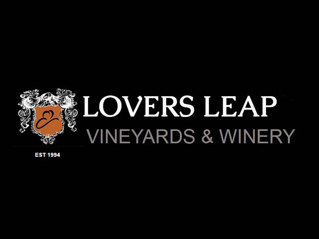 Lovers Leap Vineyard & Winery