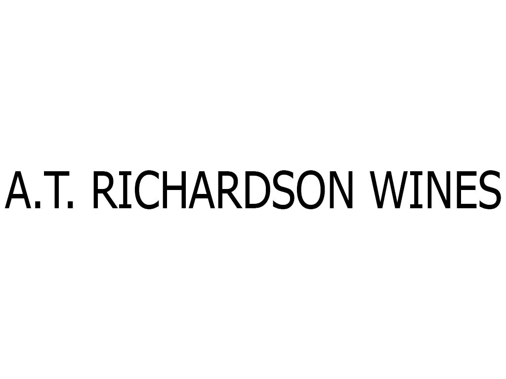 A.T. Richardson Wines