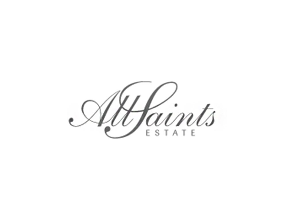 All Saints Estate