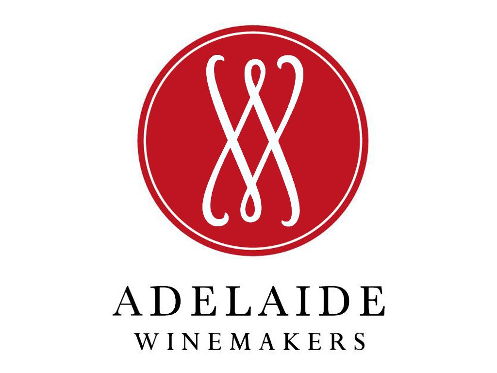 Adelaide Winemakers