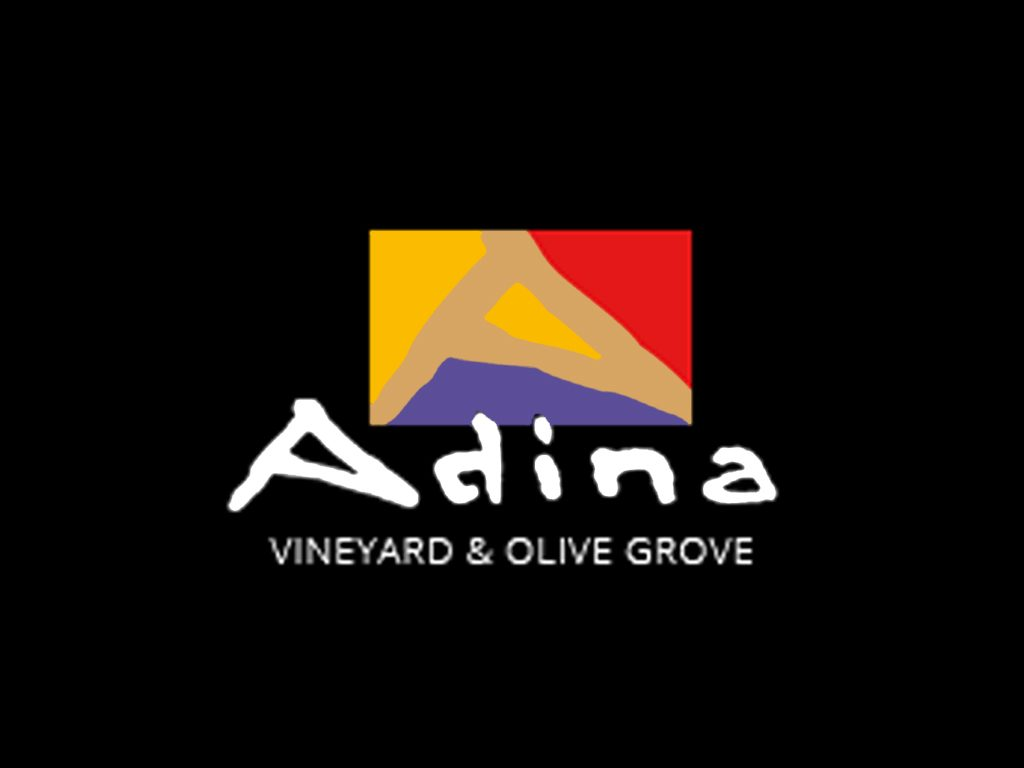 Adina Vineyard