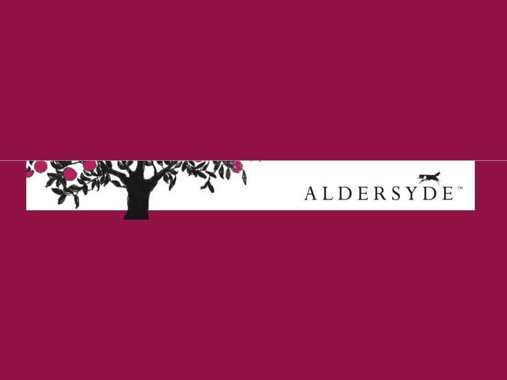 Adinfern Estate Western Australia Kazzit Us Wineries International Winery Guide