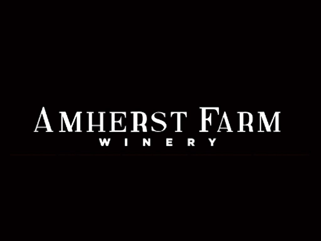 Amherst Winery