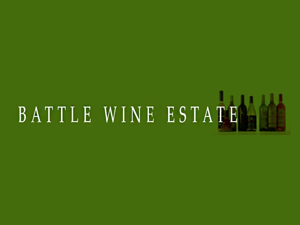 Battle Wine Estate
