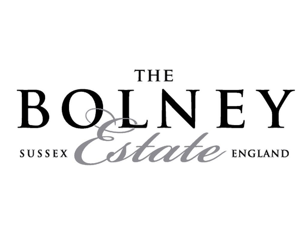 Bolney Wine Estate