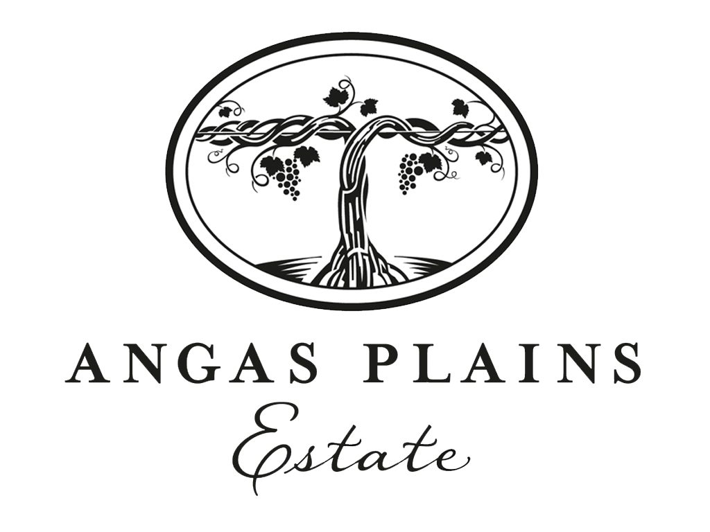 Angas Plains Estate