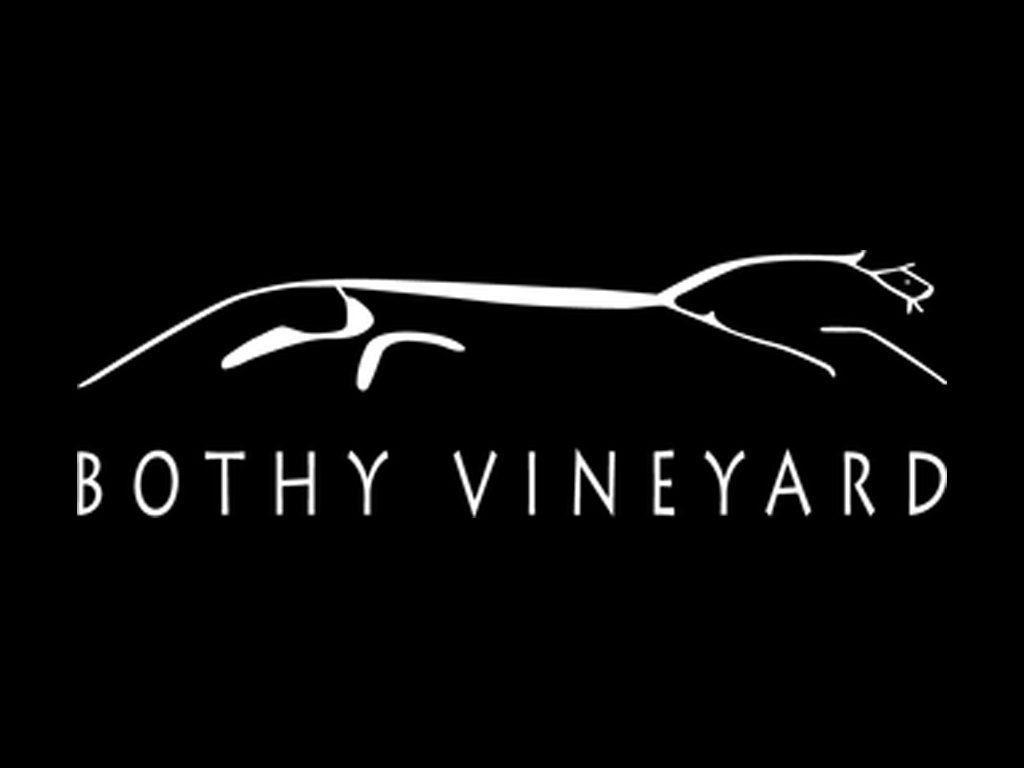 Bothy Vineyard