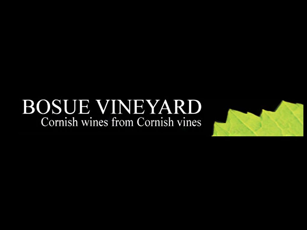 Bosue Vineyard