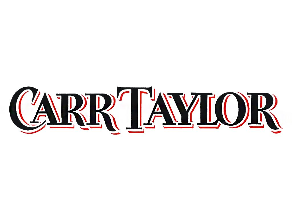 Carr Taylor Wines
