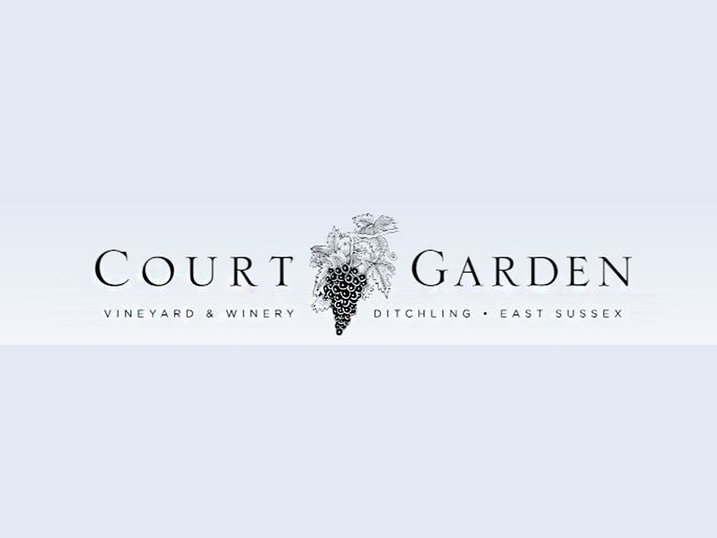 Court Garden Vineyard & Winery