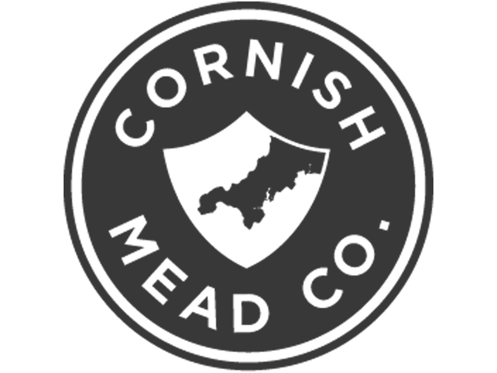 Cornish Mead Co