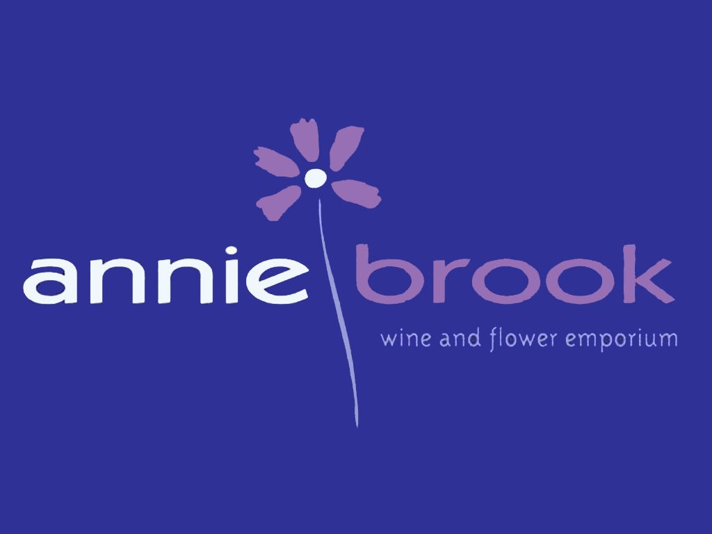 Anniebrook Wines