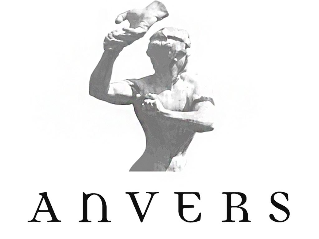 Anvers Wines