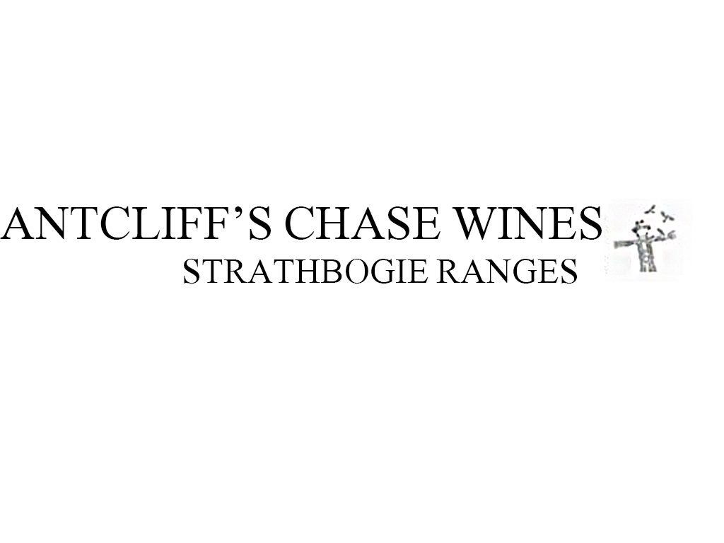 Antcliff's Chase Wines
