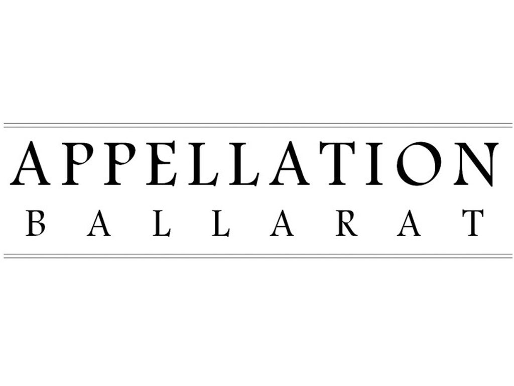 Appellation Ballarat