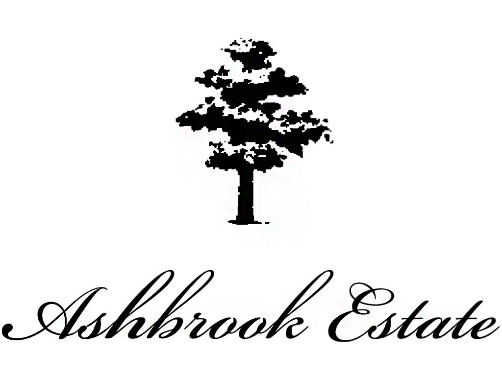 Ashbrook Estate