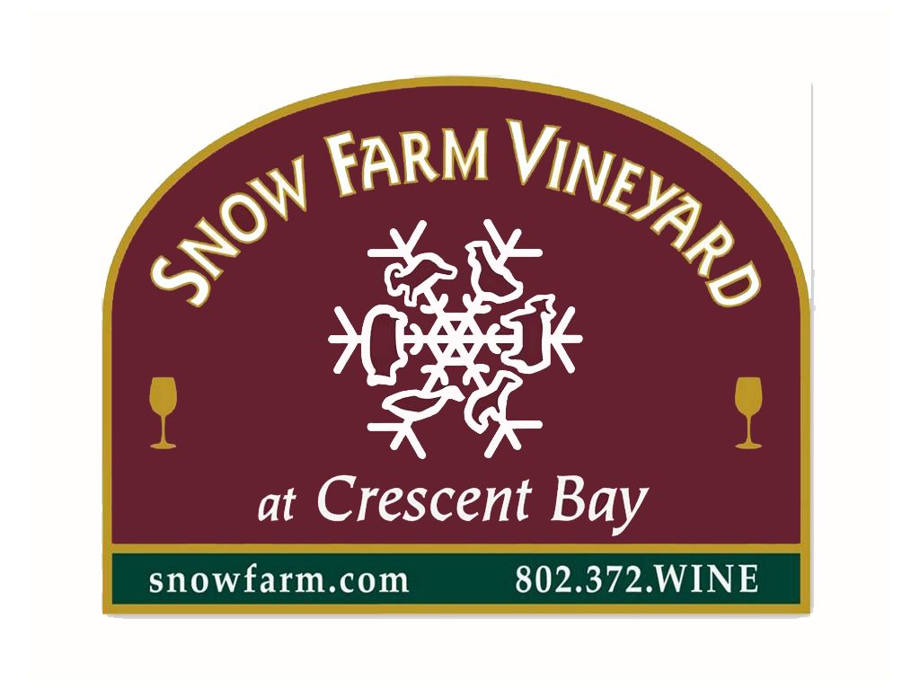 Snow Farm Winery