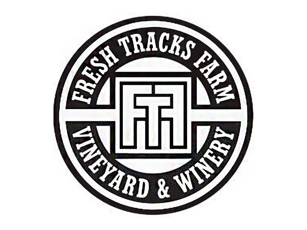 Fresh Tracks Farm Vineyard & Winery