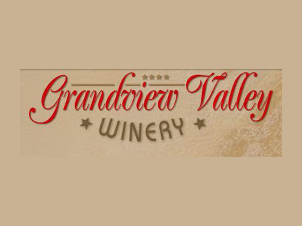 Grandview Valley Winery