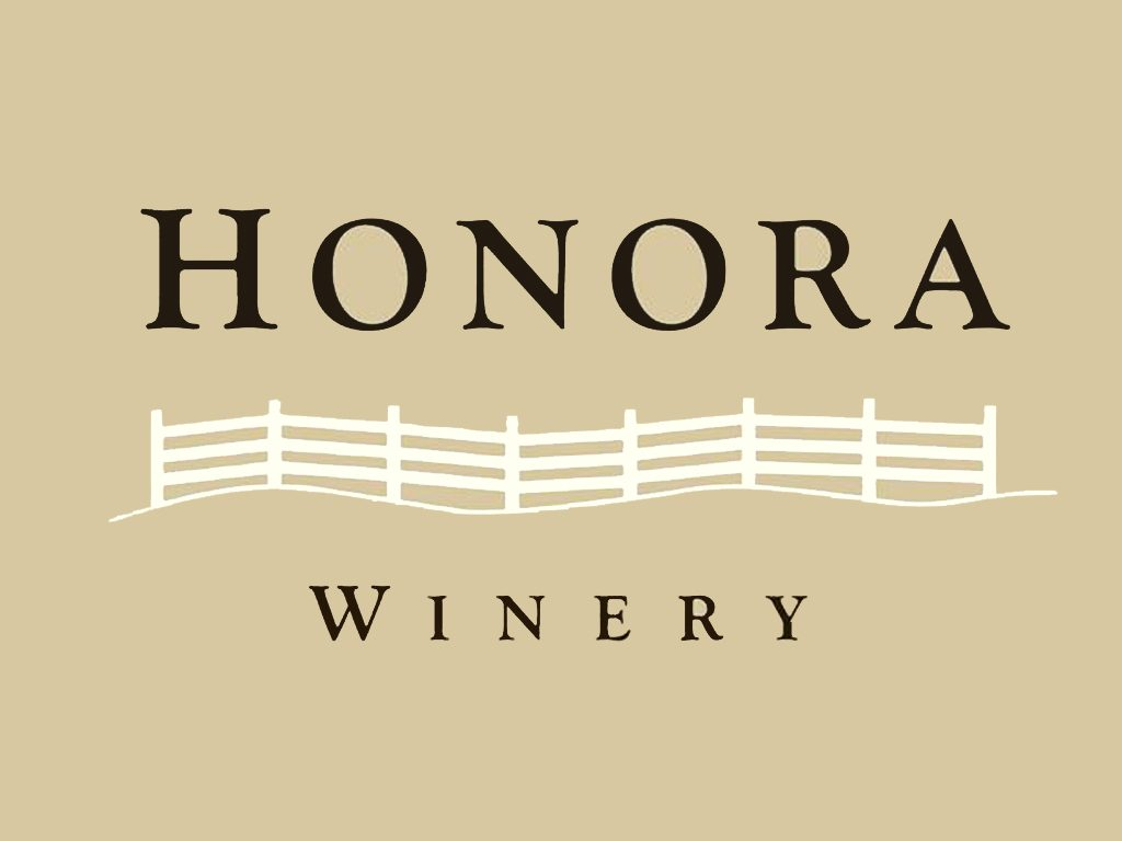 Honora Winery & Vineyard