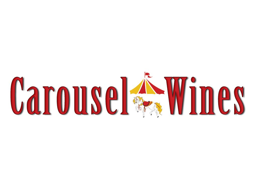 Carousel Winery