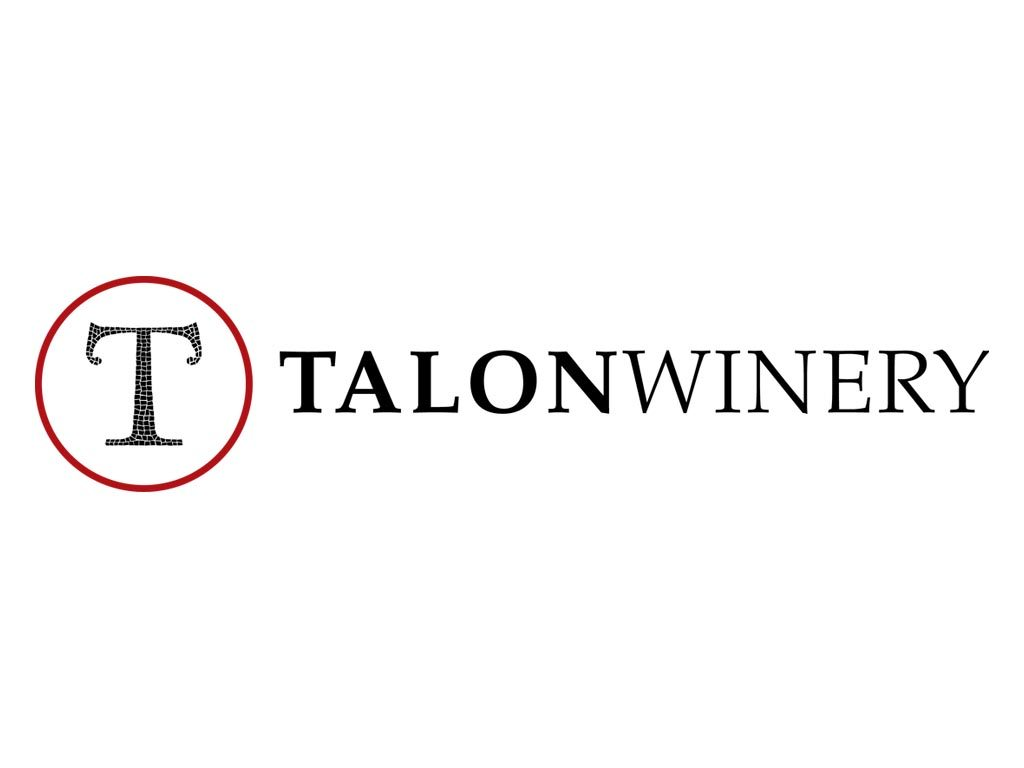 Talon Winery