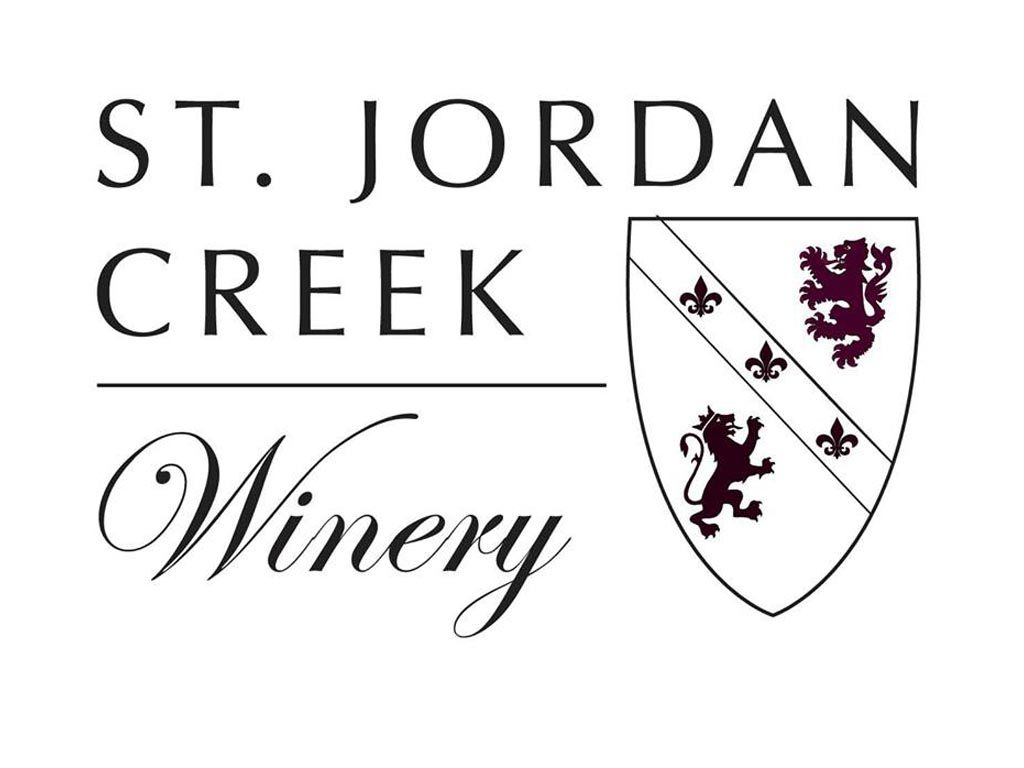 St. Jordan Creek Winery