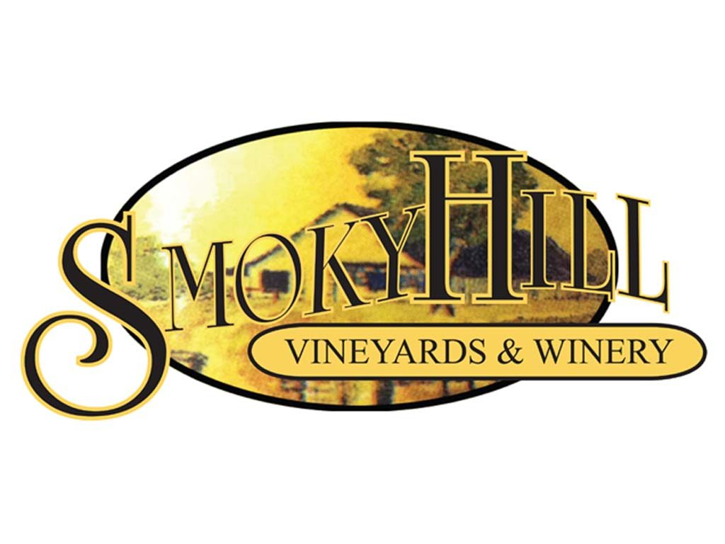 Smoky Hill Vineyards & Winery