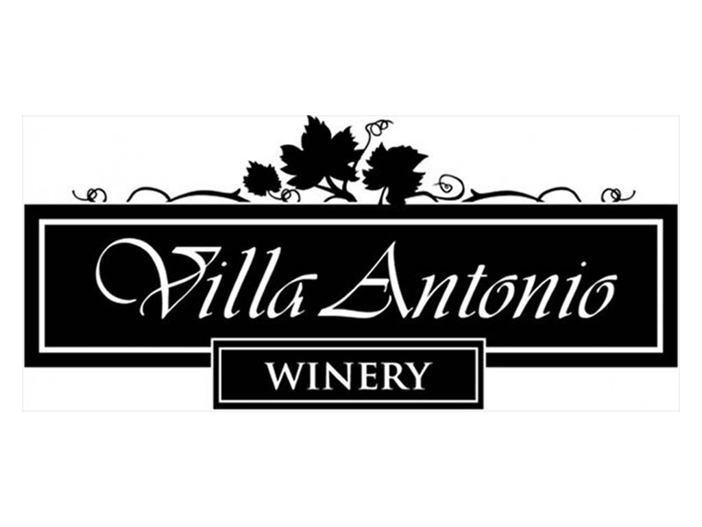 Villa Antonio Winery