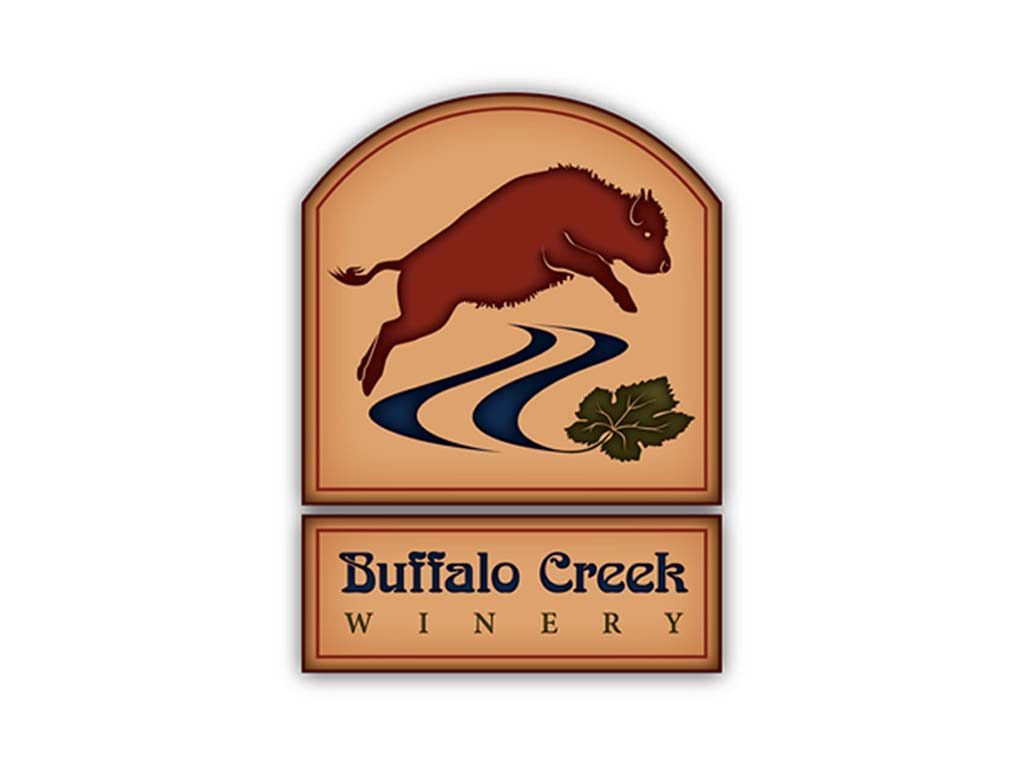 Buffalo Creek Winery