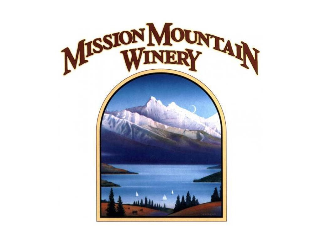Mission Mountain Winery