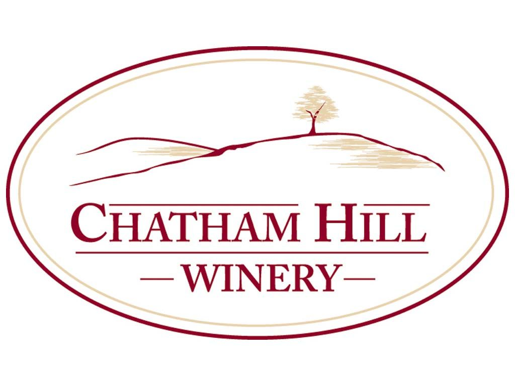 Chatham Hill Winery