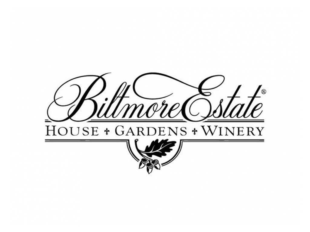 Biltmore Estate Wines