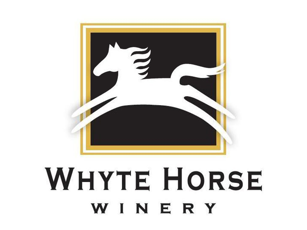 Whyte Horse Winery