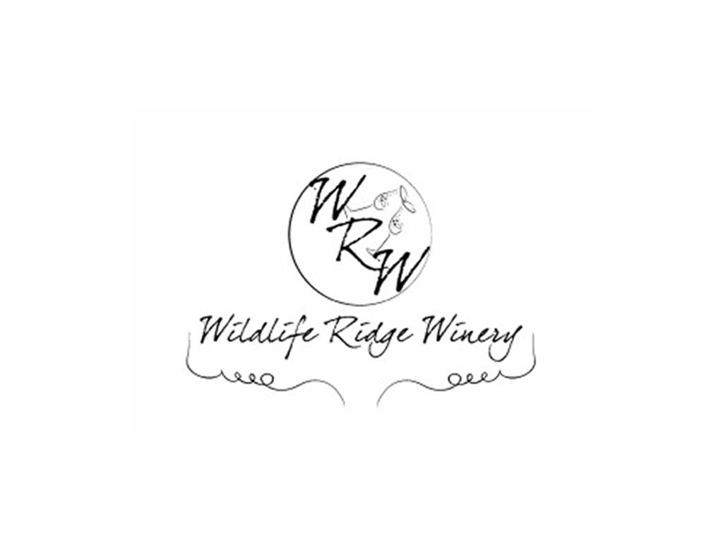 Wildlife Ridge Winery