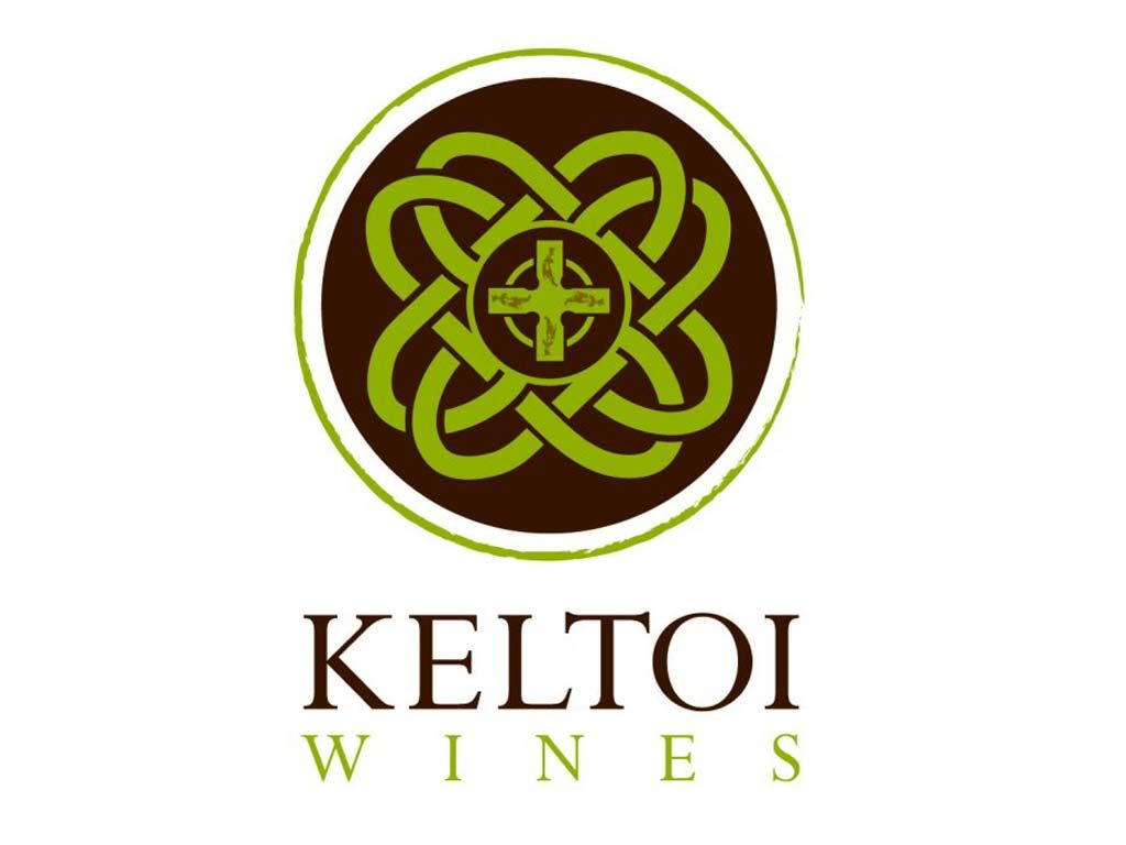 Keltoi Vineyard & Winery