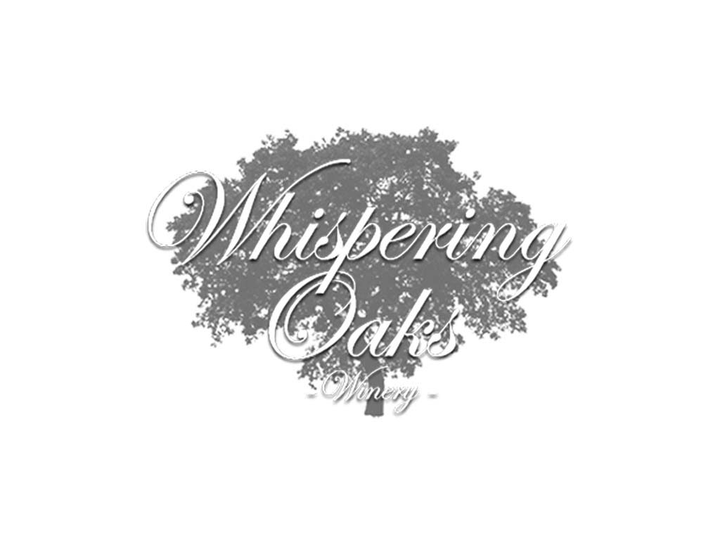 Whispering Oaks Winery >> Whispering Oaks Winery United States Missouri Seymor Kazzit Us