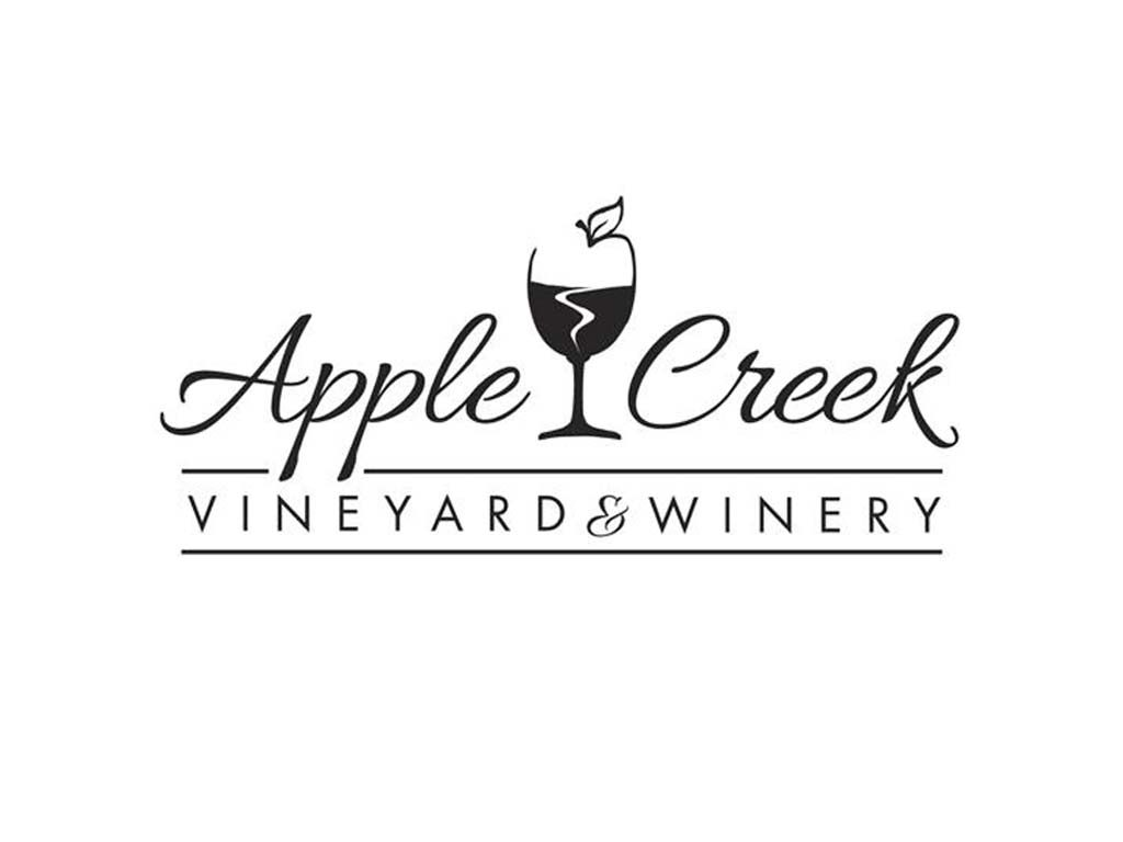 Apple Creek Vineyard & Winery