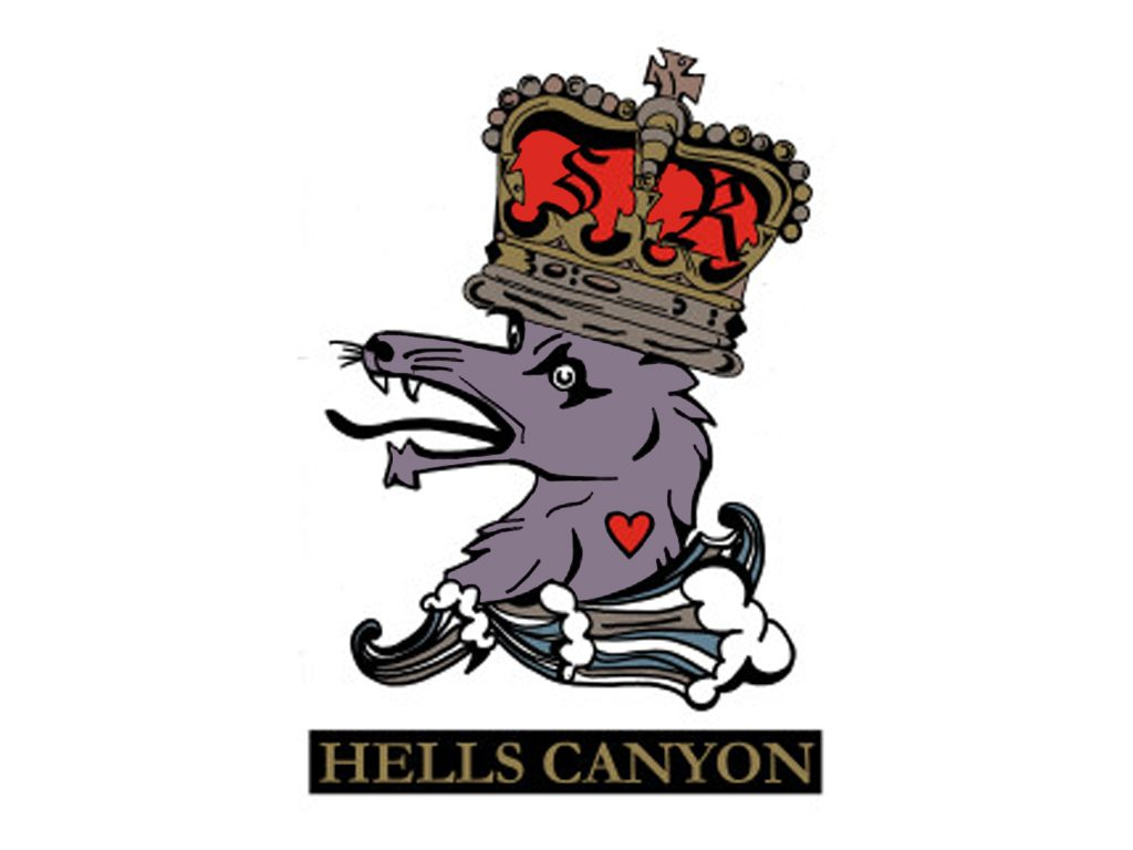 Hells Canyon Winery