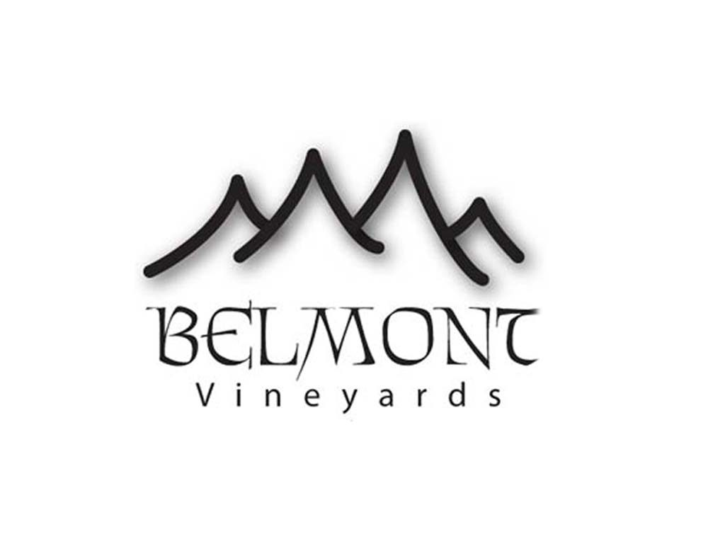 Belmont Vineyards