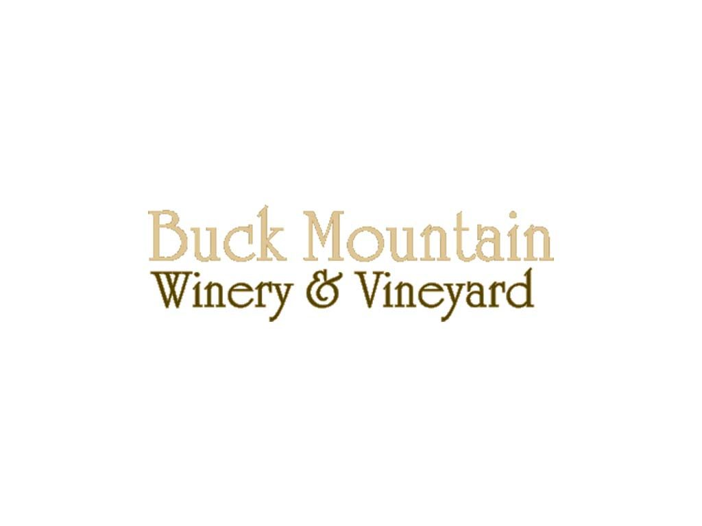 Buck Mountain Winery & Vineyard
