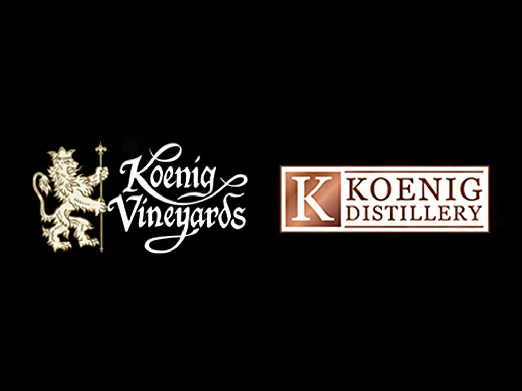 Koenig Winery