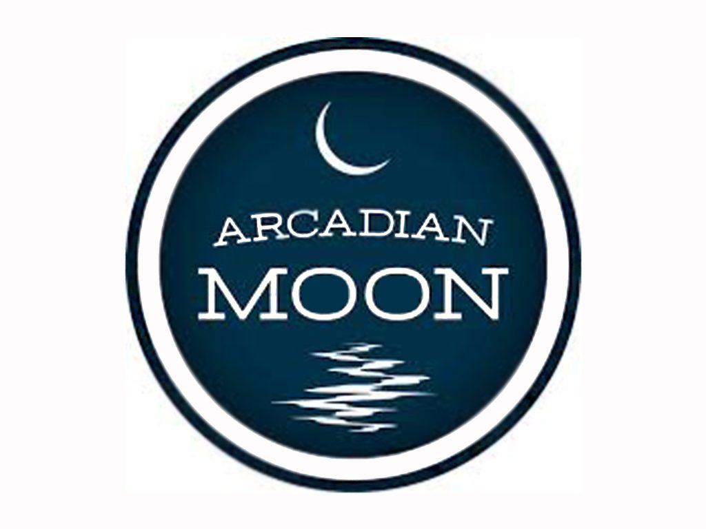 Arcadian Moon Vineyards & Winery