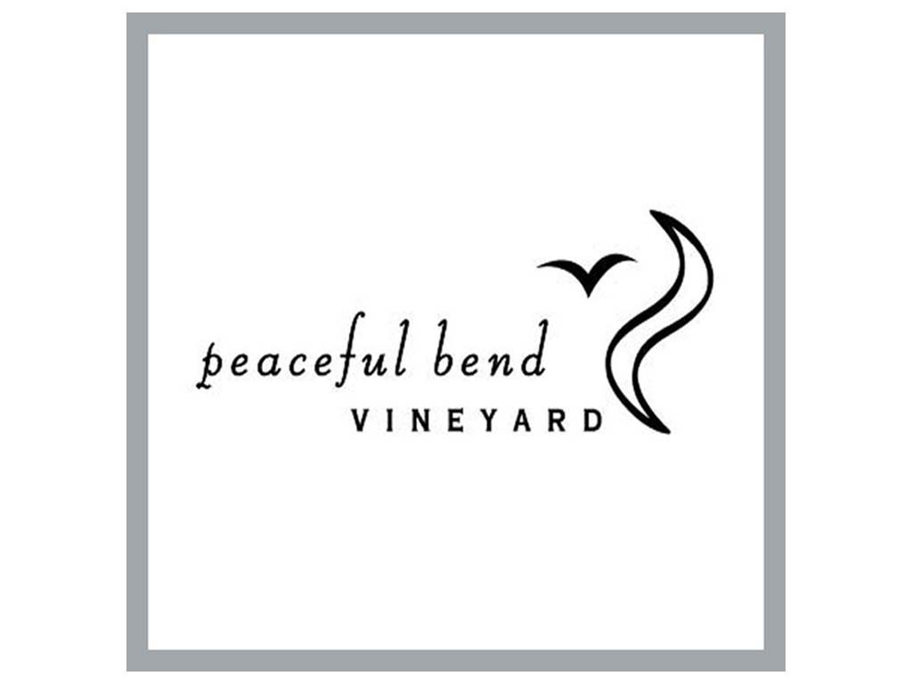 Peaceful Bend Vineyard