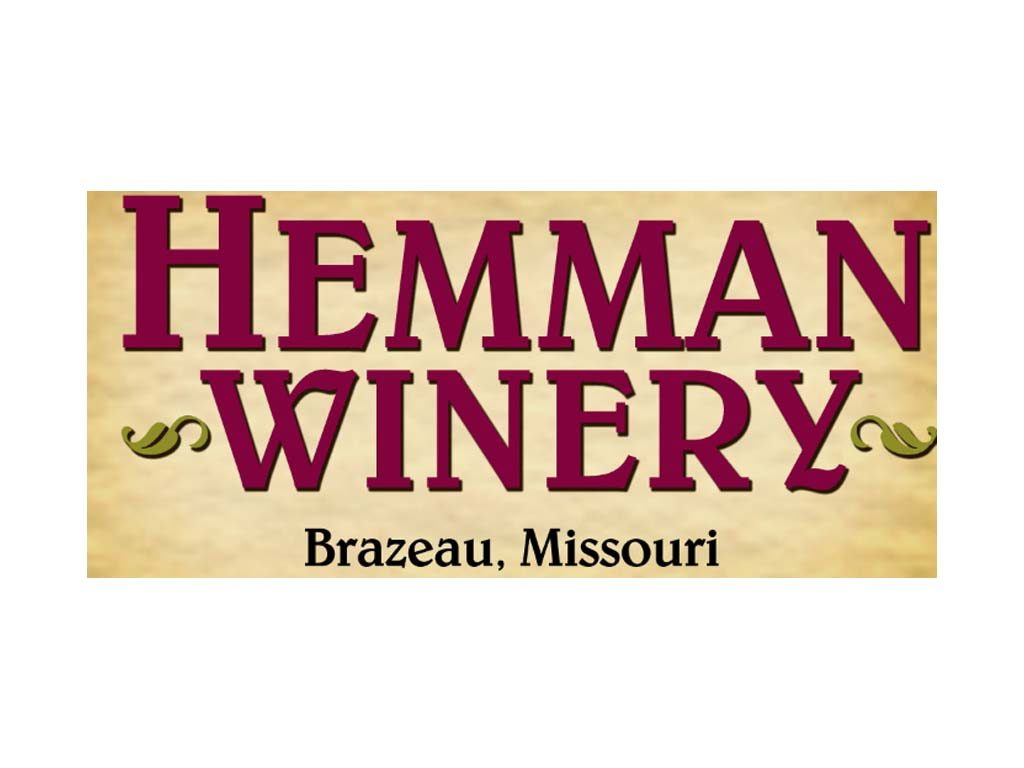Hemman Winery