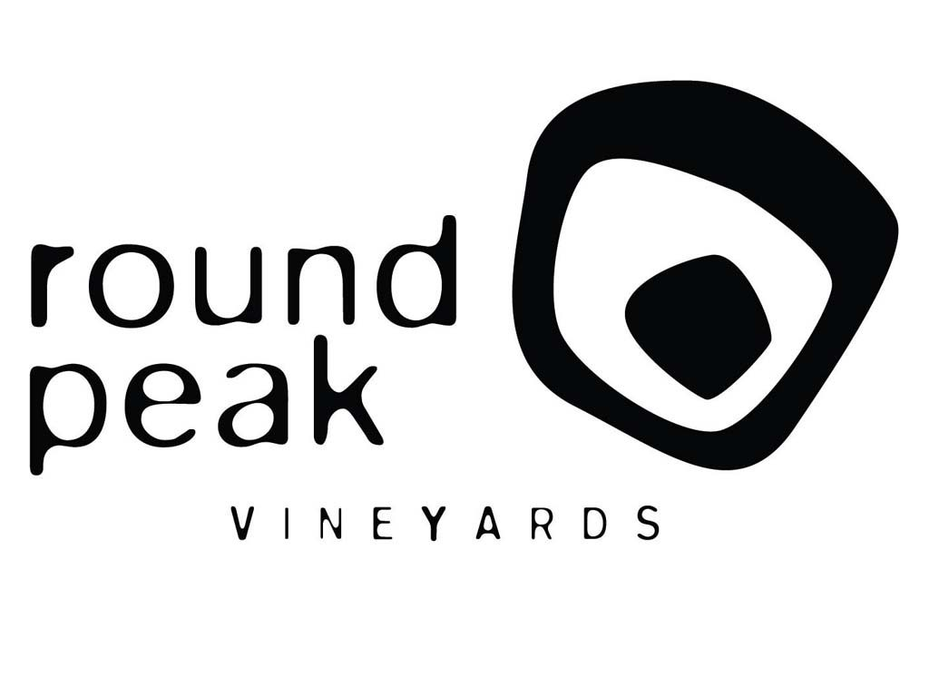Round Peak Vineyards