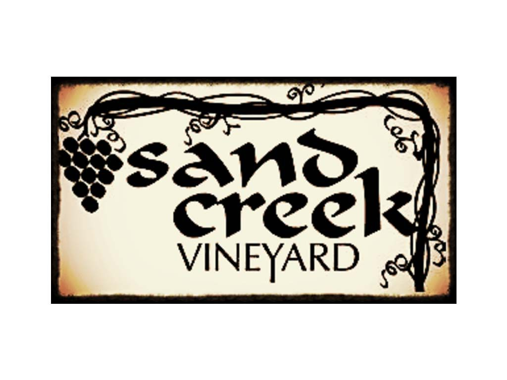 Sand Creek Vineyard