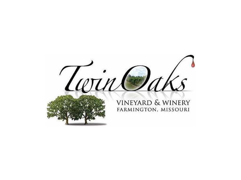 Twin Oaks Vineyard & Winery