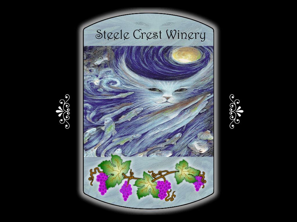 Steele Crest Winery